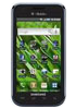Samsung T959 (Fascinate 4G)