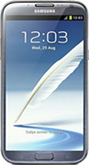 Samsung R950 (Galaxy Note II|US Cellular)