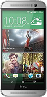 HTC One M8(verizon)