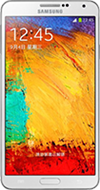 Samsung N900V (Galaxy Note 3|Verizon)