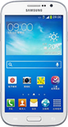 Samsung I9128E (Galaxy Grand)