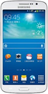 Samsung G7109 (Galaxy Grand 2)