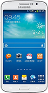Samsung G7108V (Galaxy Grand 2)