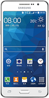 Samsung G5309W (Galaxy Grand Prime )