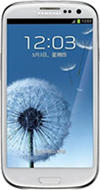 Samsung Galaxy SIII (R530U|US Cellular)