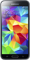 Samsung Galaxy S5 (G900R4|US Cellular)