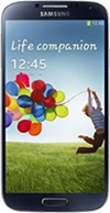 Samsung Galaxy S4 (M919|T-Mobile)
