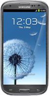 Samsung Galaxy SIII (T999|T-Mobile)