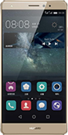 Huawei Mate S(crrcl00)