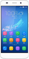 Huawei Honor4A(sclcl00)