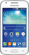 Samsung G3139 (Galaxy ACE4)