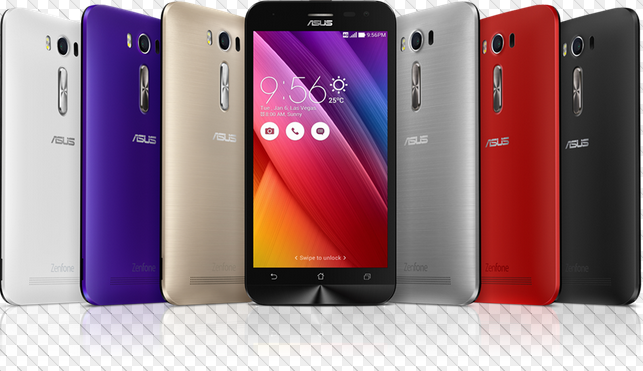 Easy Way on How to Root Asus Zenfone 2