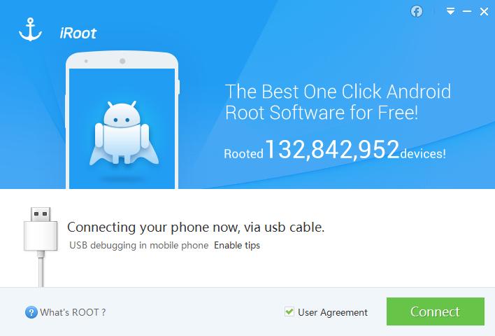 One click root free mac one click root free mac