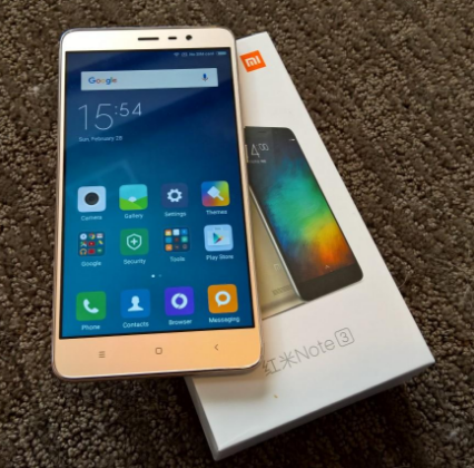 Easy Way to Root Xiaomi Redmi Note 3 with & without Computer